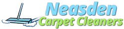 Neasden Carpet Cleaners